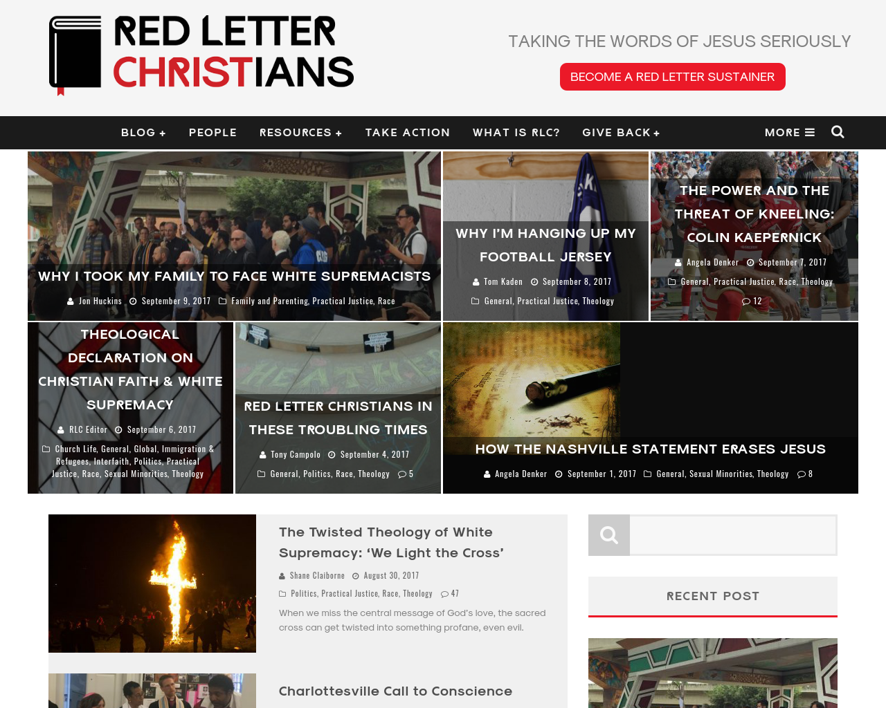 RED-LETTER-CHRISTIANS-Advertising-Reviews-Pricing