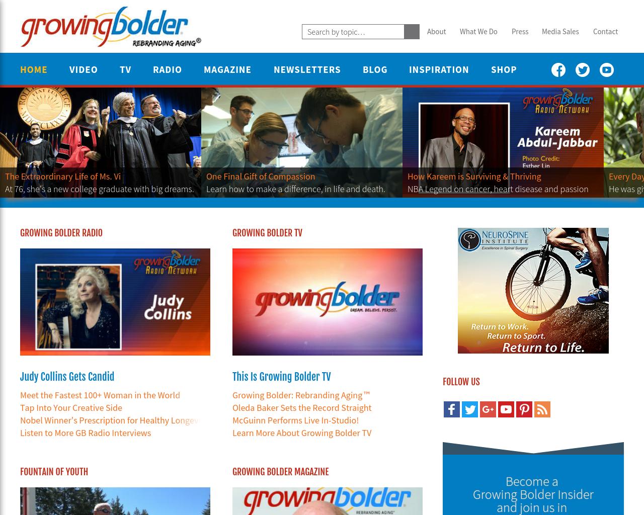 Growing-Bolder-Advertising-Reviews-Pricing