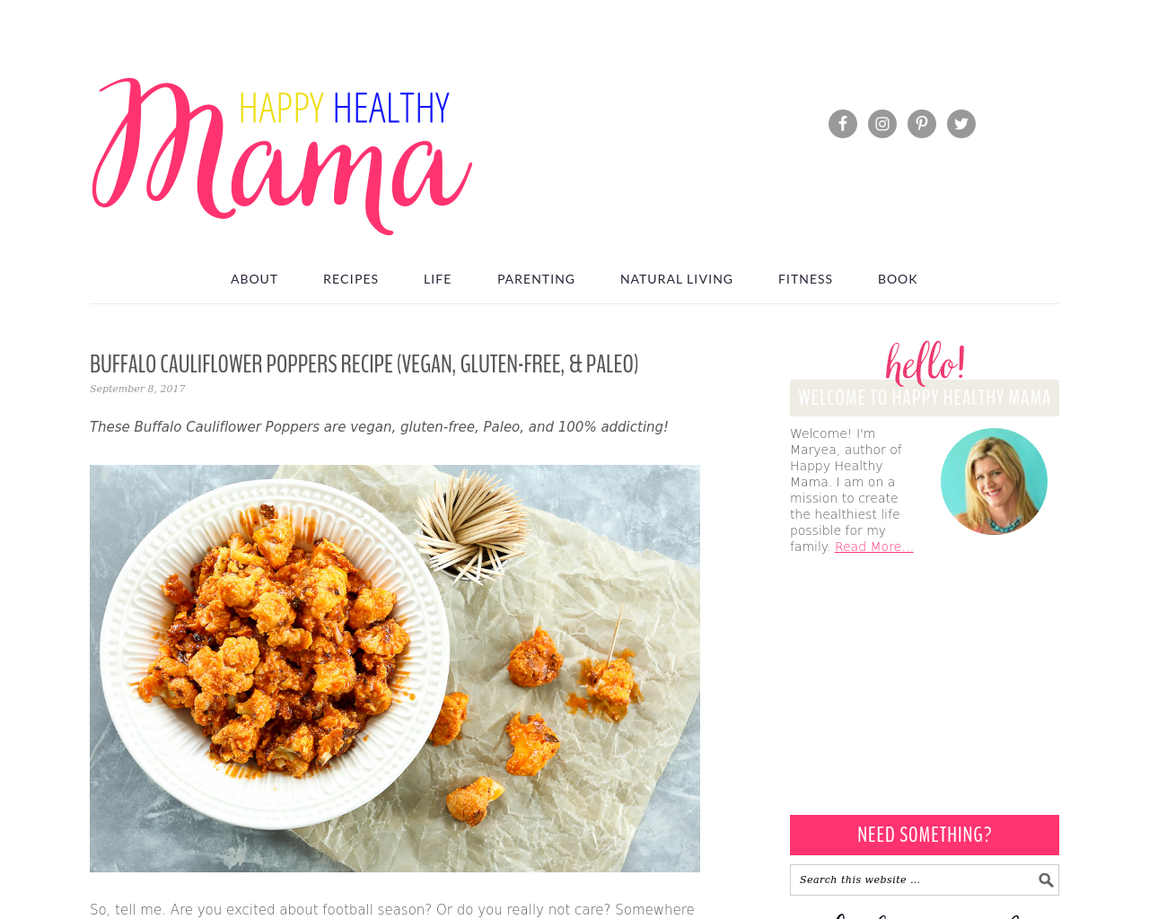 Happy-Healthy-Mama-Advertising-Reviews-Pricing