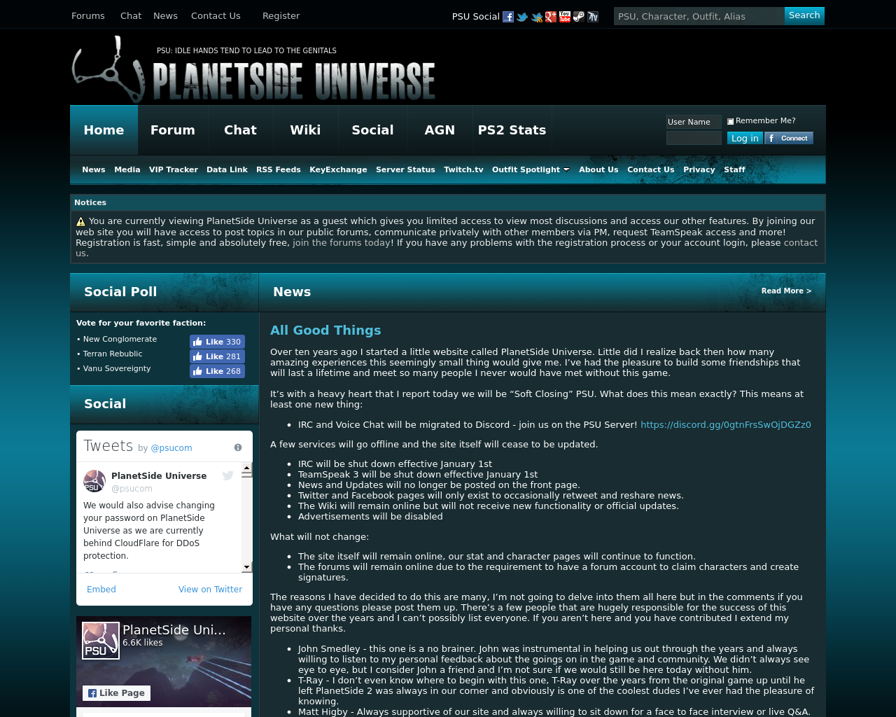 PlanetSide-Universe-Advertising-Reviews-Pricing