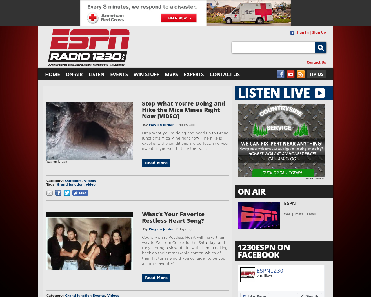 ESPN-Radio-1230-AM-Advertising-Reviews-Pricing