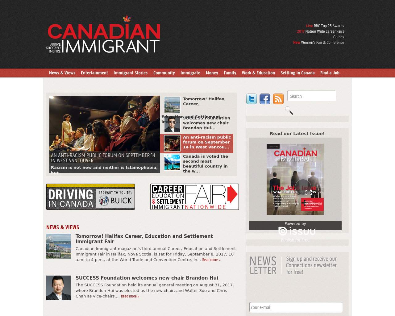 Canadian-Immigrant-Advertising-Reviews-Pricing