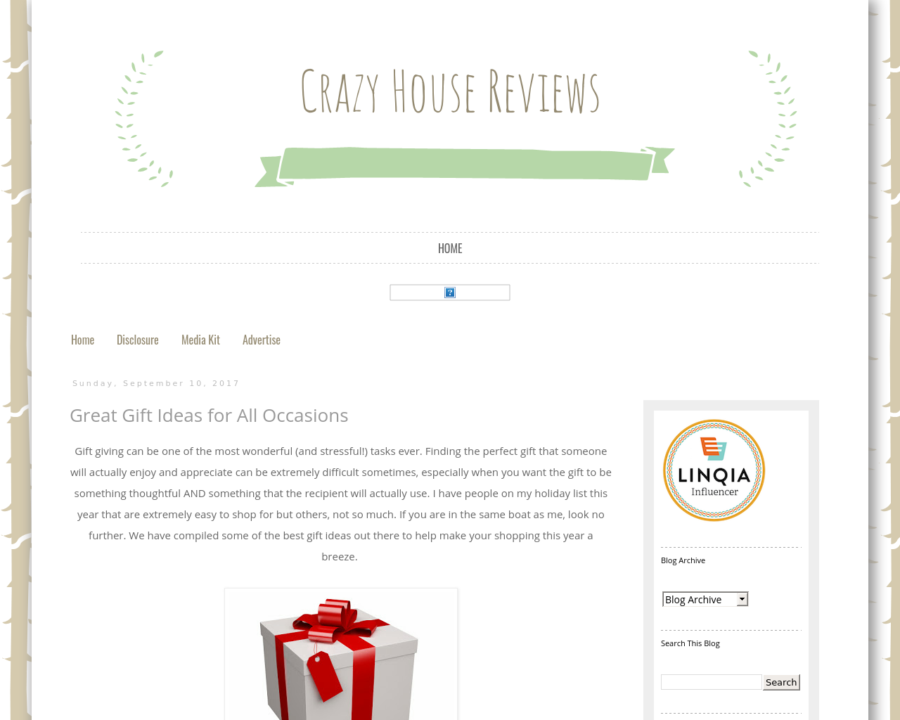Crazy-House-Reviews-Advertising-Reviews-Pricing