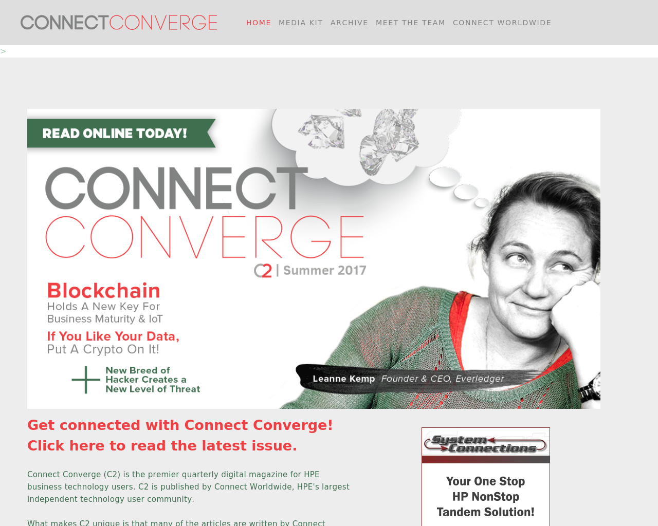 Connect-Converge-Advertising-Reviews-Pricing