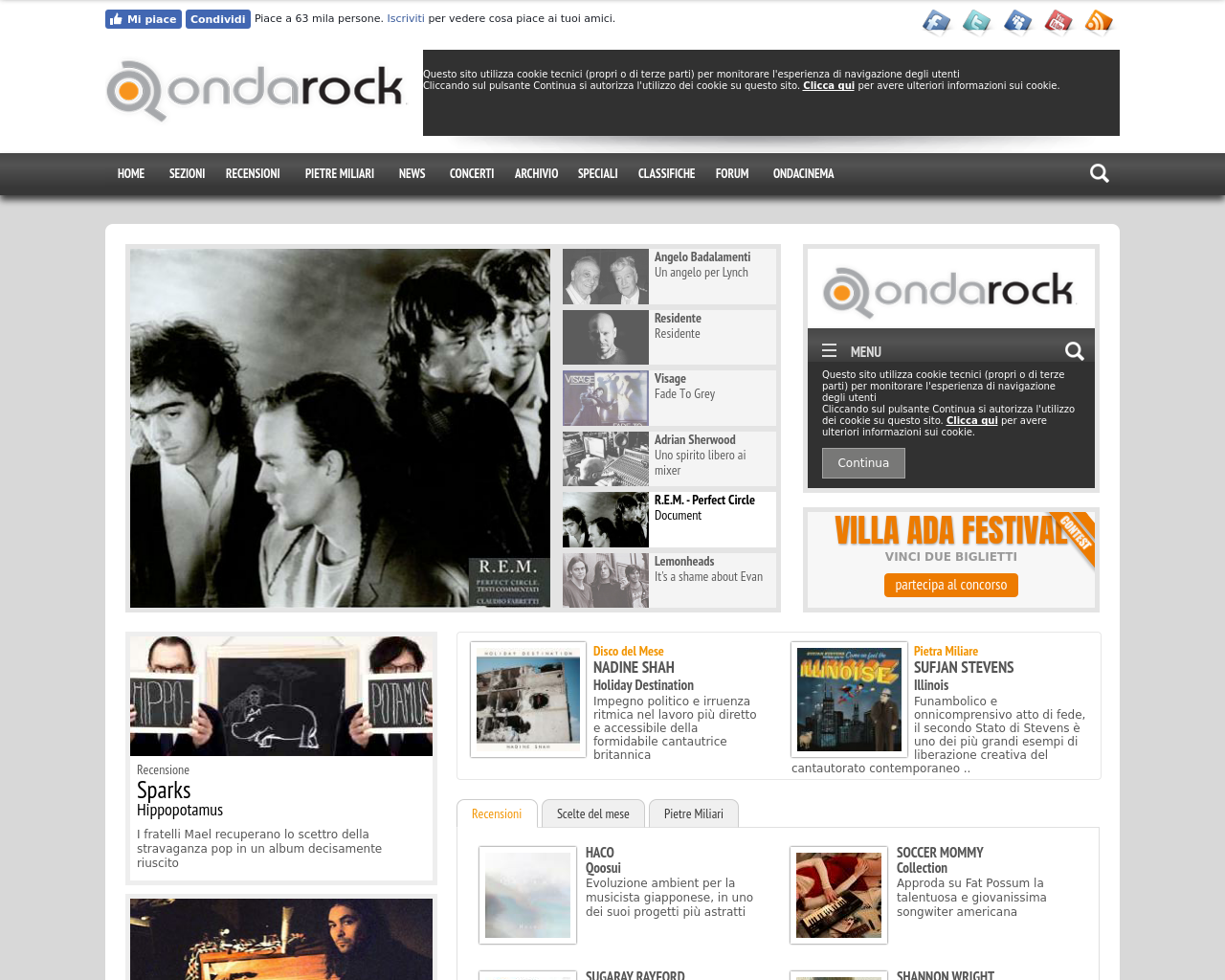 Onda-Rock-Advertising-Reviews-Pricing