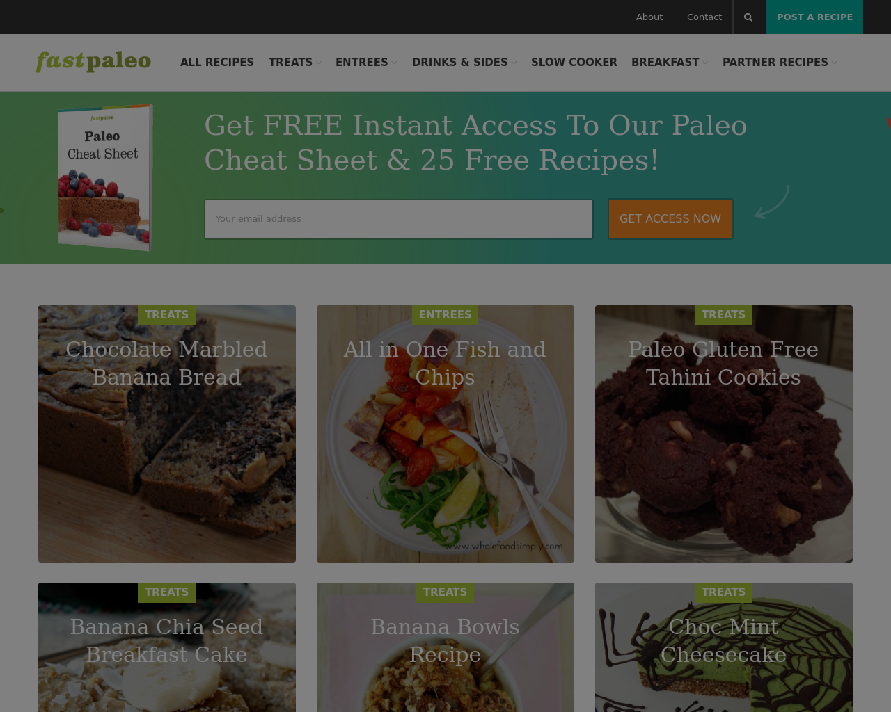 FastPaleo-Advertising-Reviews-Pricing