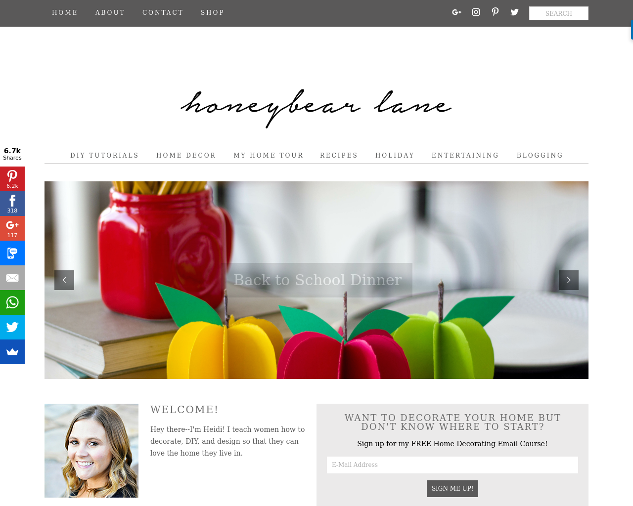 HoneyBear-Lane-Advertising-Reviews-Pricing