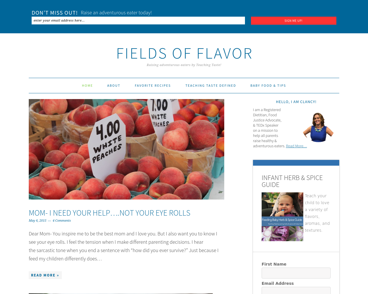Fields-of-Flavor-Advertising-Reviews-Pricing