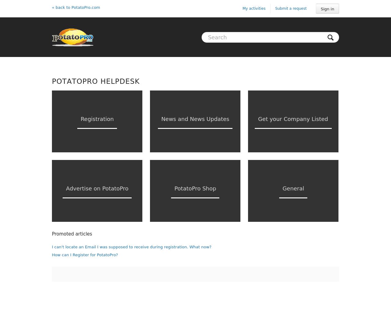 PotatoPro-Advertising-Reviews-Pricing