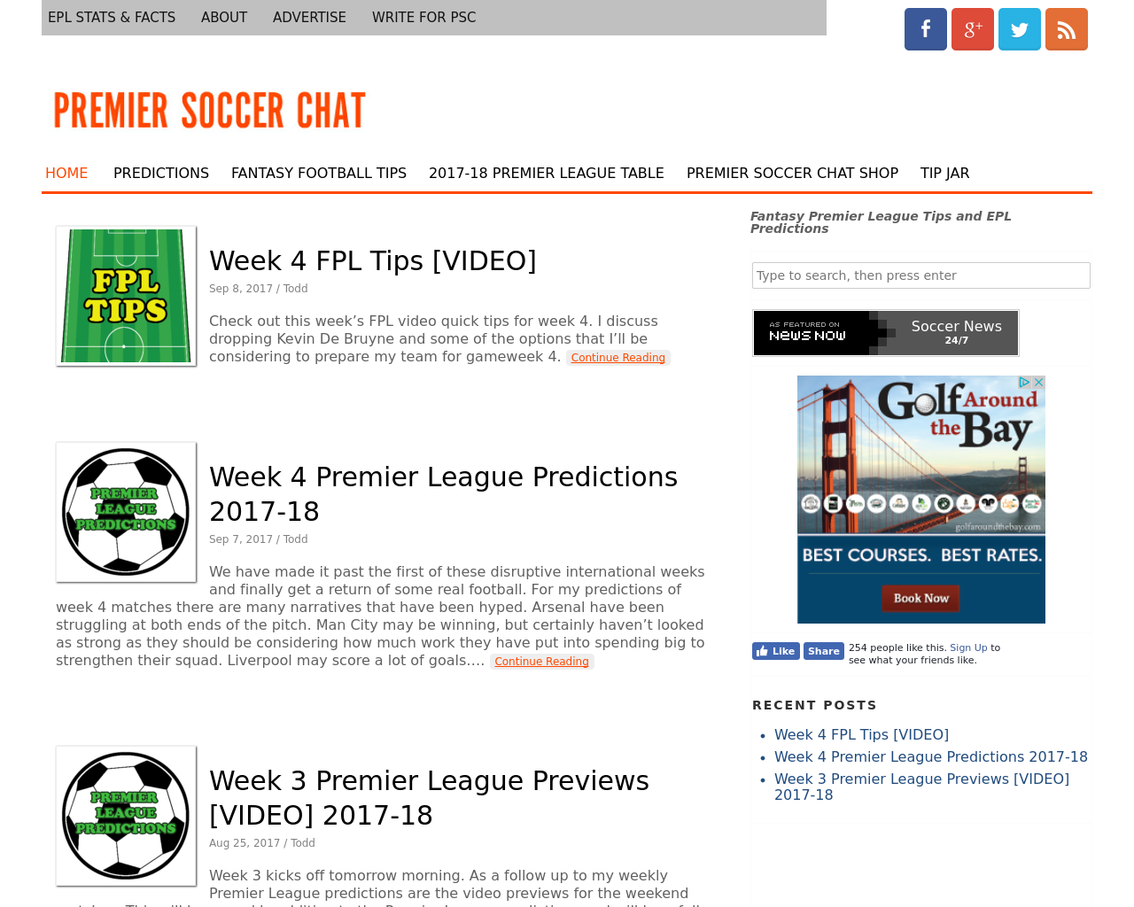 Premiersoccerchat.com-Advertising-Reviews-Pricing