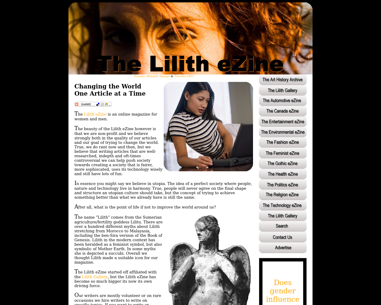 The-Lilith-eZine-Advertising-Reviews-Pricing