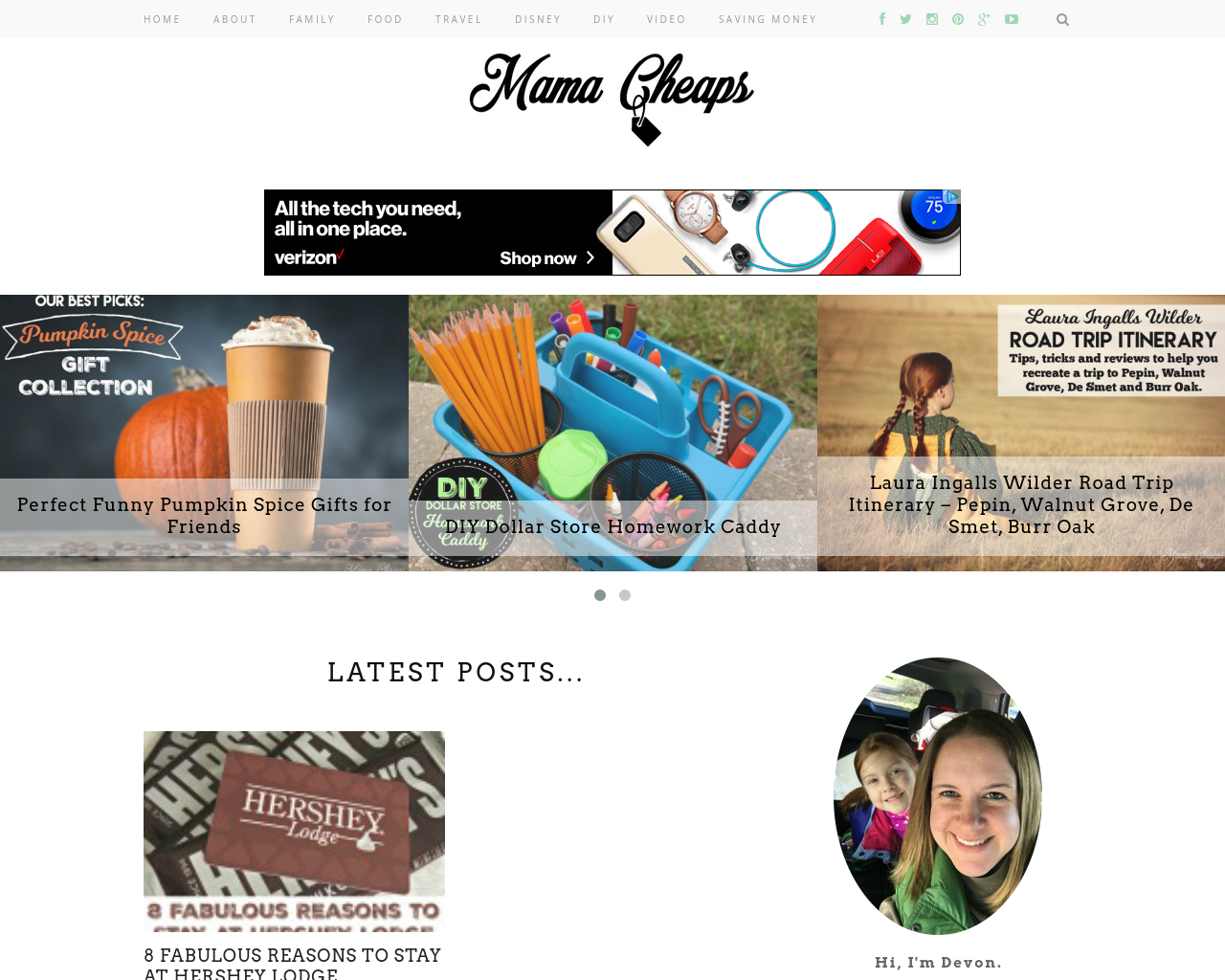 Mama-Cheaps-Advertising-Reviews-Pricing