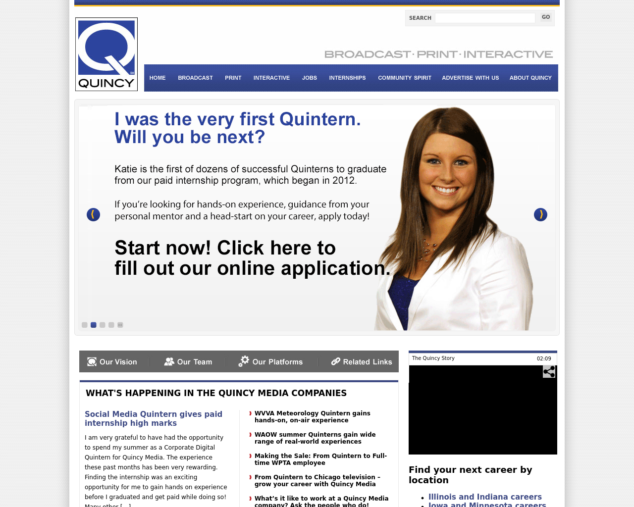 Quincy-Advertising-Reviews-Pricing