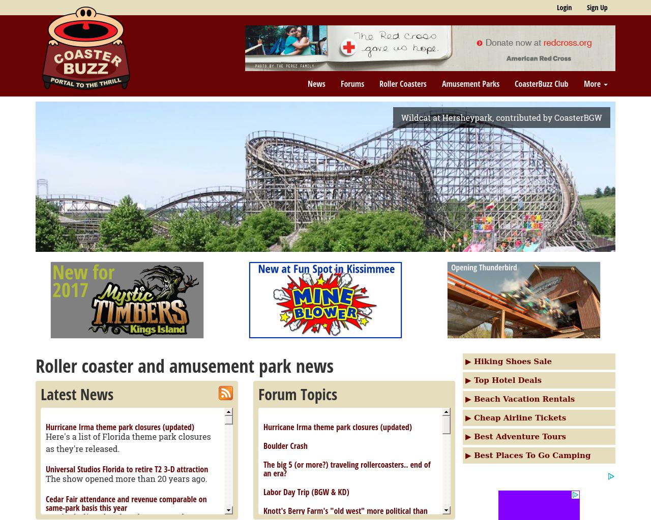 Coaster-Buzz-Advertising-Reviews-Pricing