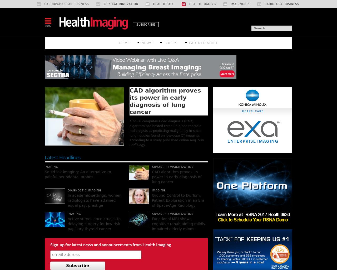 Molecular-Imaging-Advertising-Reviews-Pricing