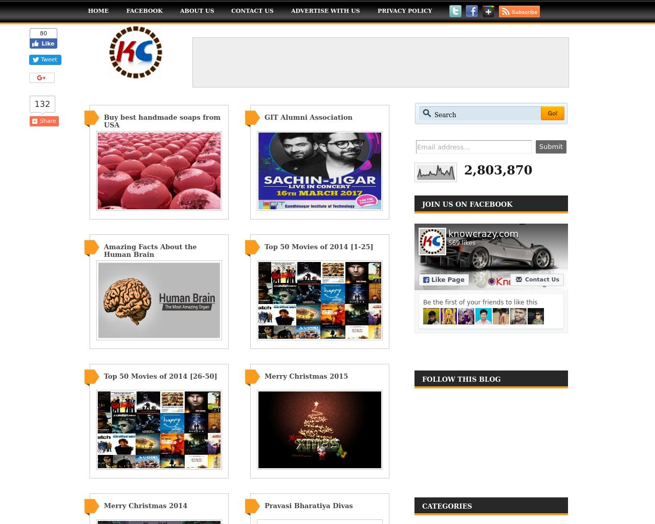 KC-Advertising-Reviews-Pricing