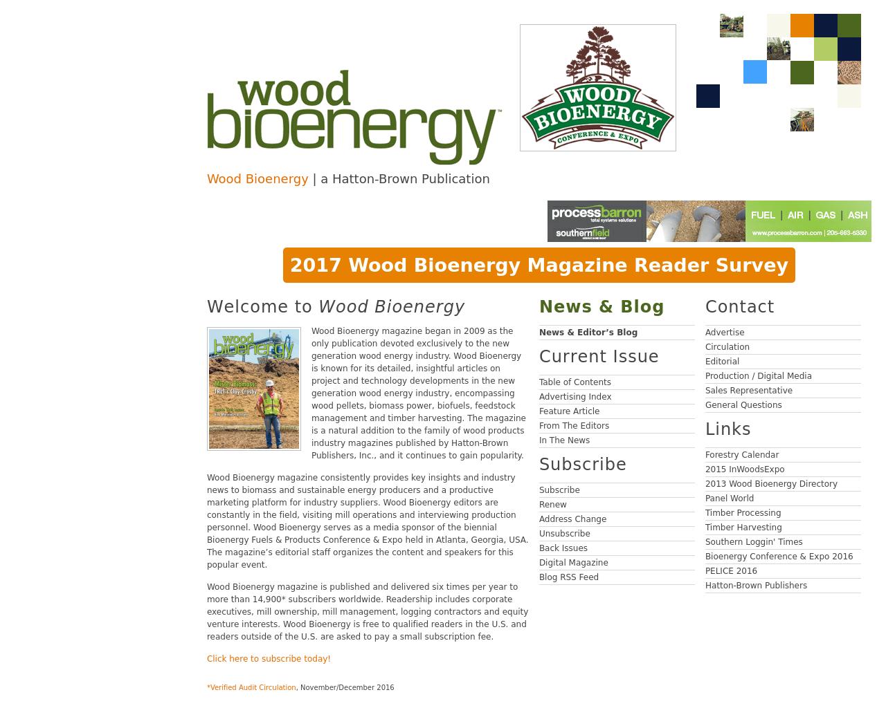 Wood-bioenergy-Advertising-Reviews-Pricing