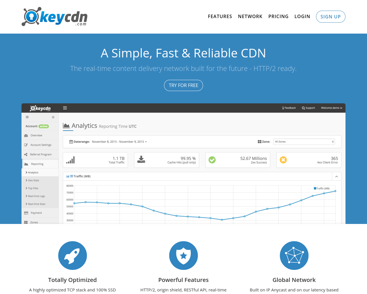 Keycdn.com-Advertising-Reviews-Pricing