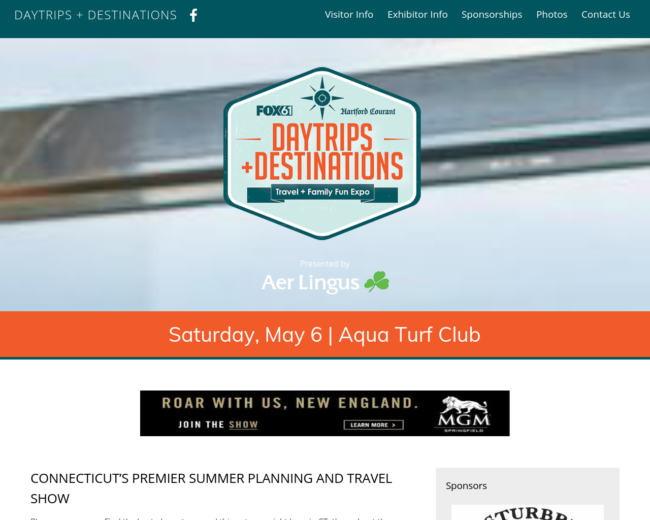 Daytrips-And-Destinations-Advertising-Reviews-Pricing