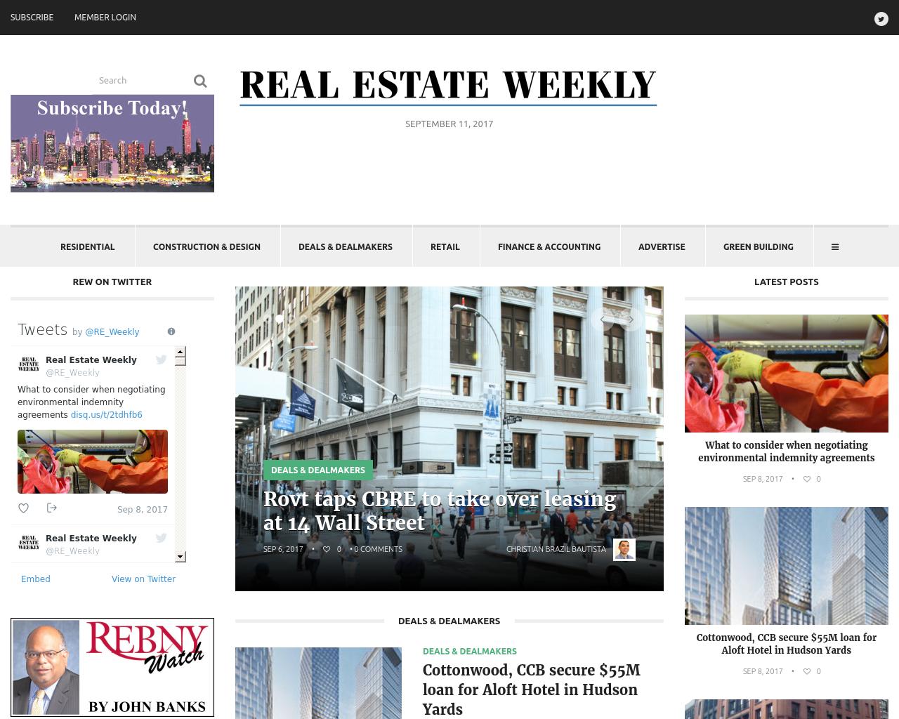 Real-Estate-Weekly-Advertising-Reviews-Pricing