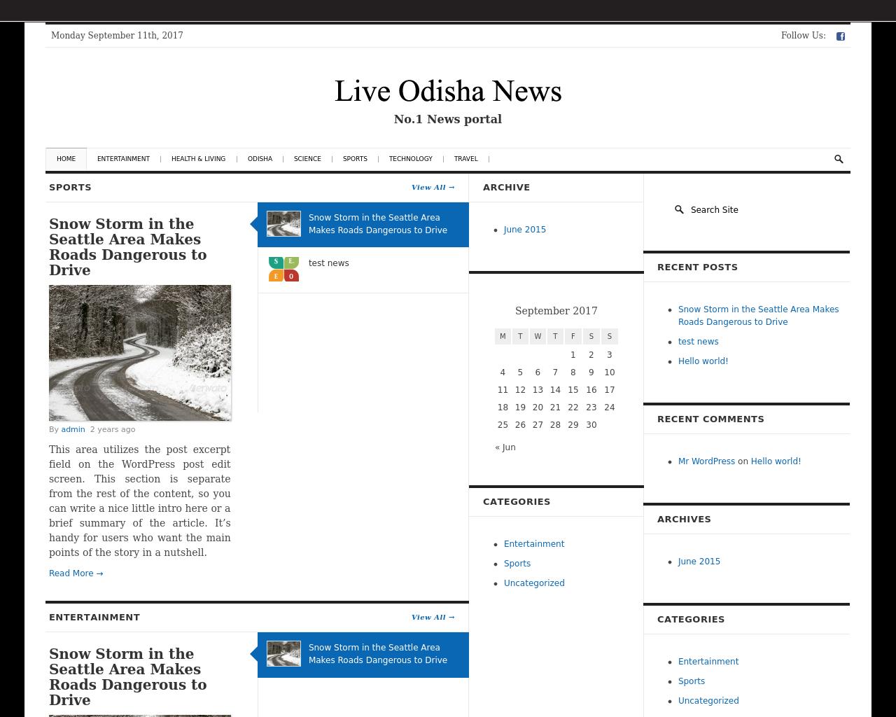Live-Odisha-News-Advertising-Reviews-Pricing