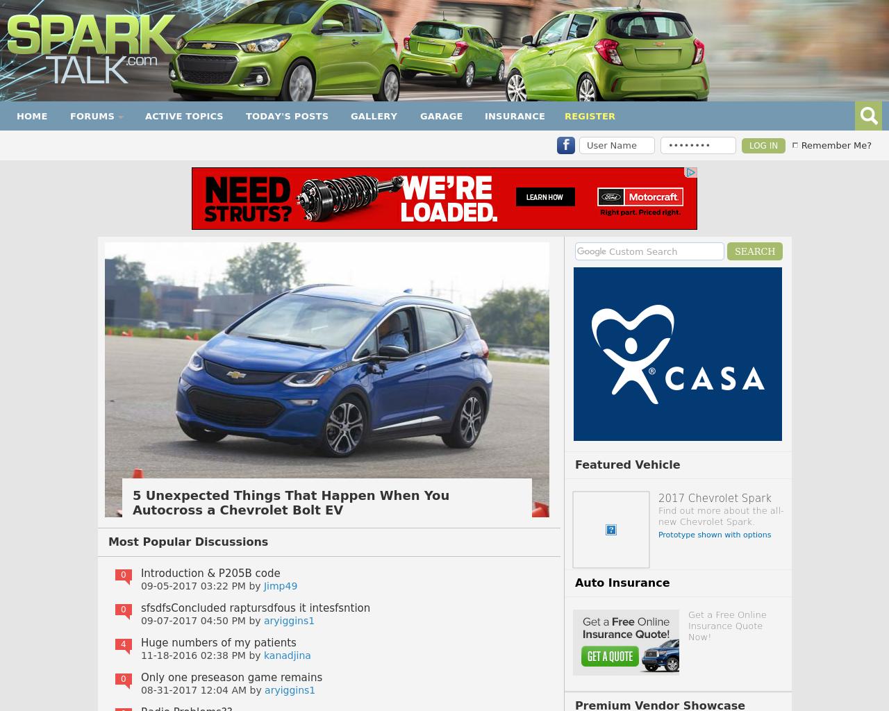 SparkTalk-Advertising-Reviews-Pricing