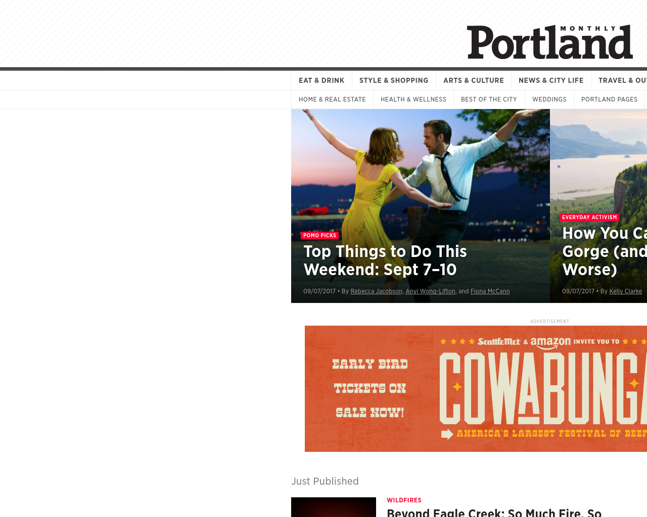Portland-Monthly-Advertising-Reviews-Pricing