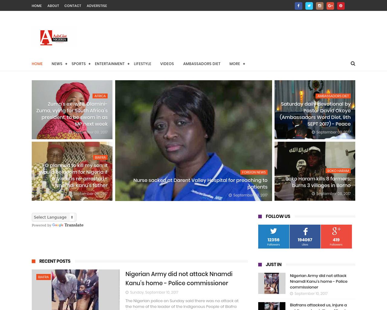 AsbGist-Nigeria-Advertising-Reviews-Pricing