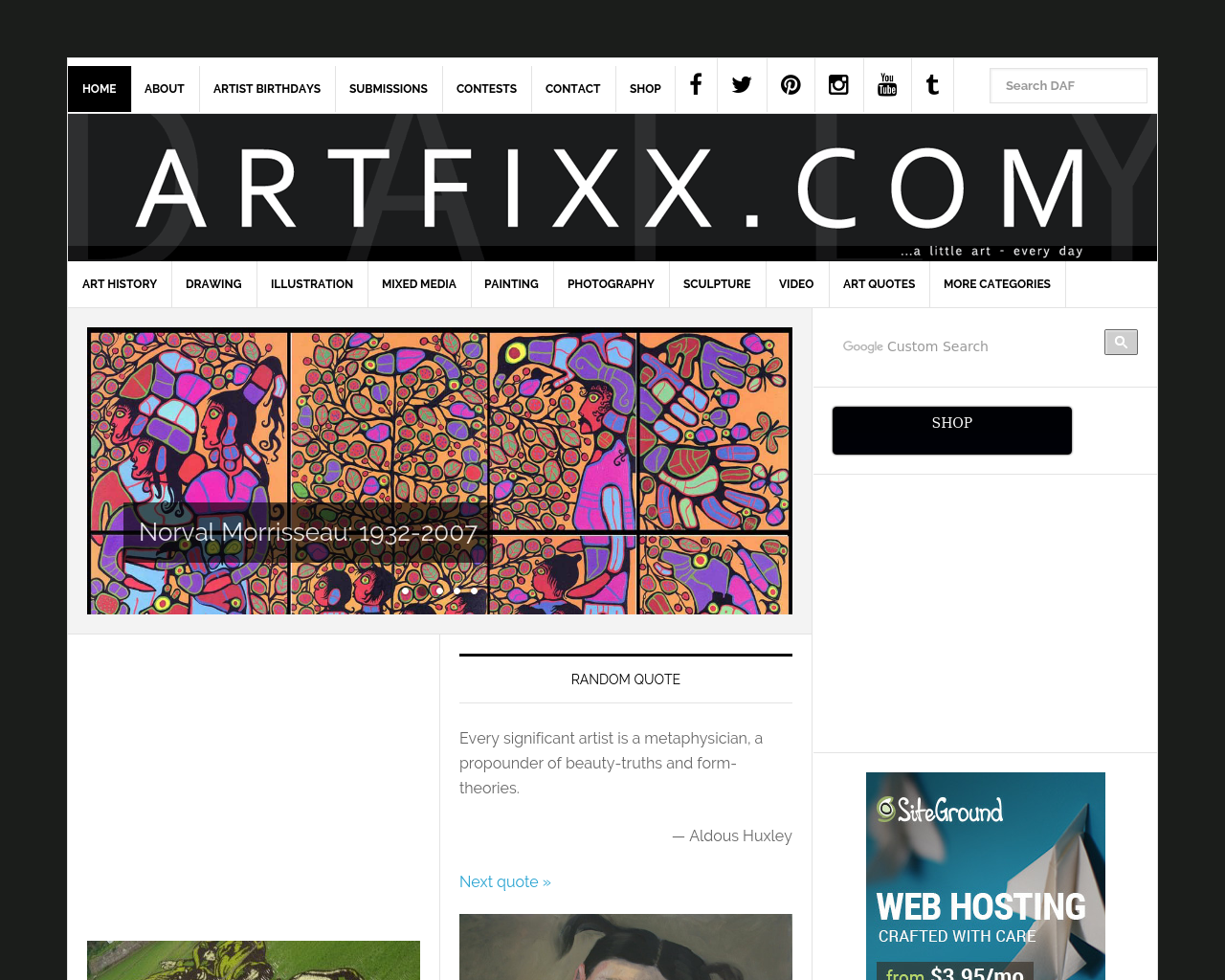 DAILY-Art-Fixx-Advertising-Reviews-Pricing