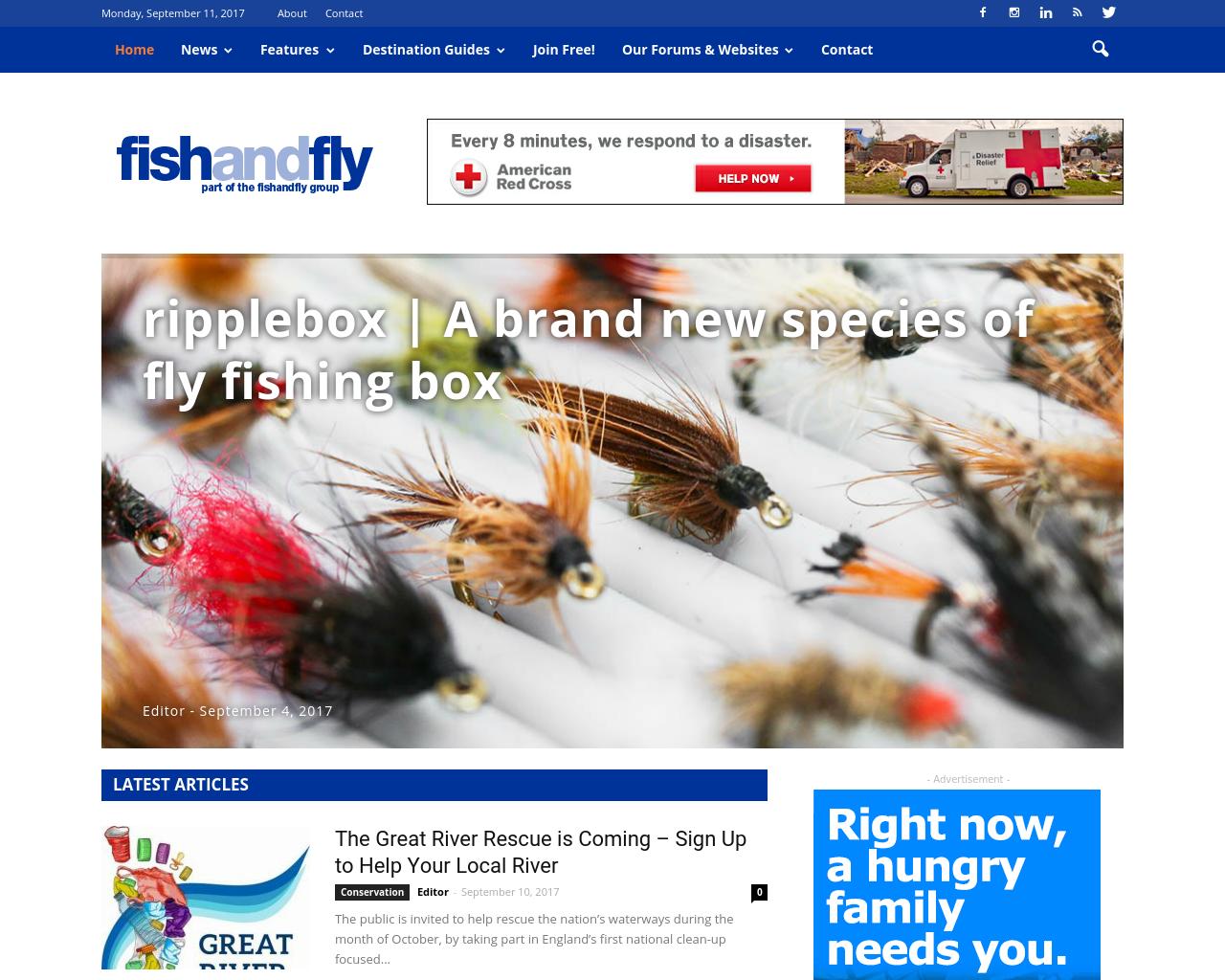 Salmon-Atlas-Advertising-Reviews-Pricing
