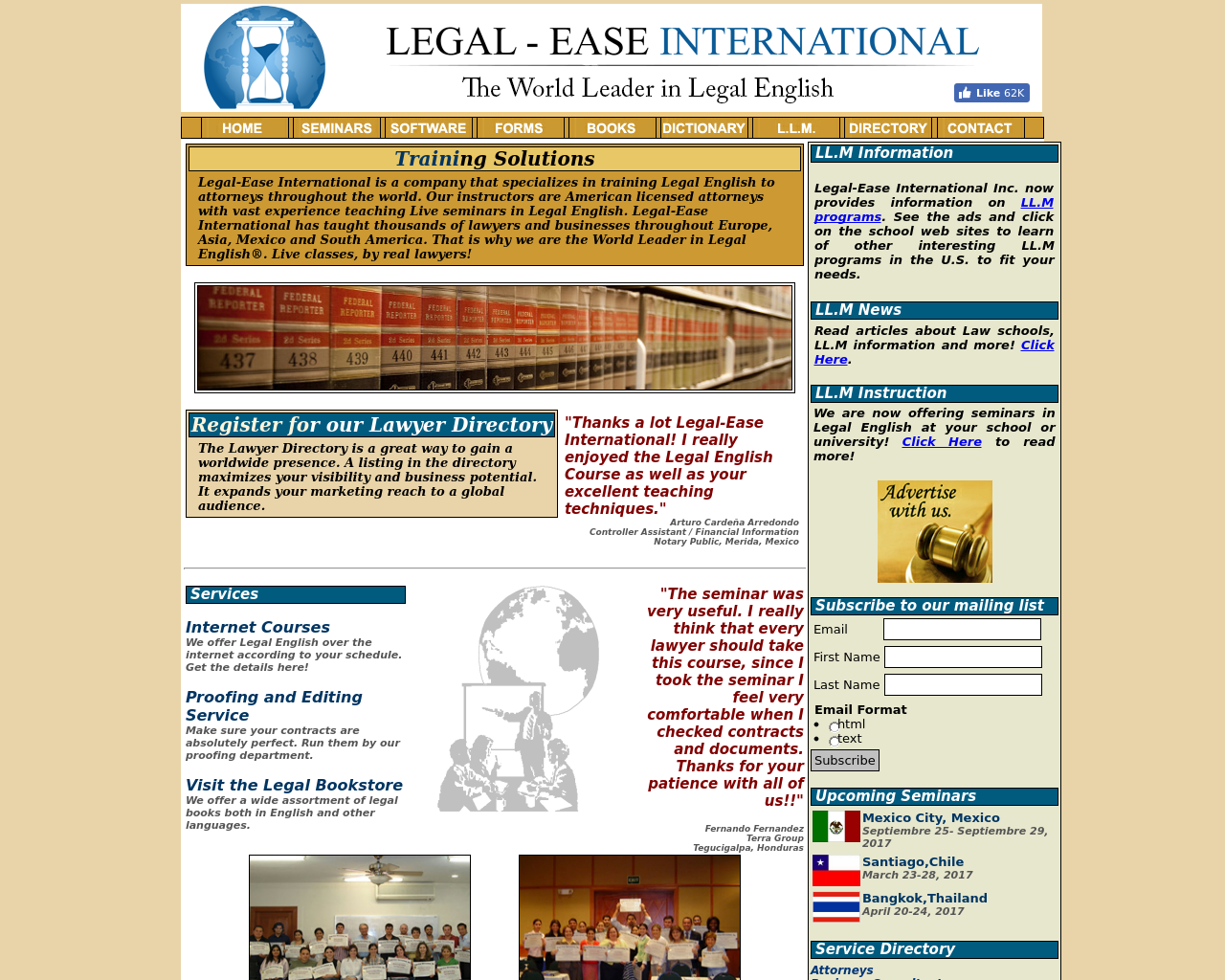 Legal-Ease-International-Advertising-Reviews-Pricing