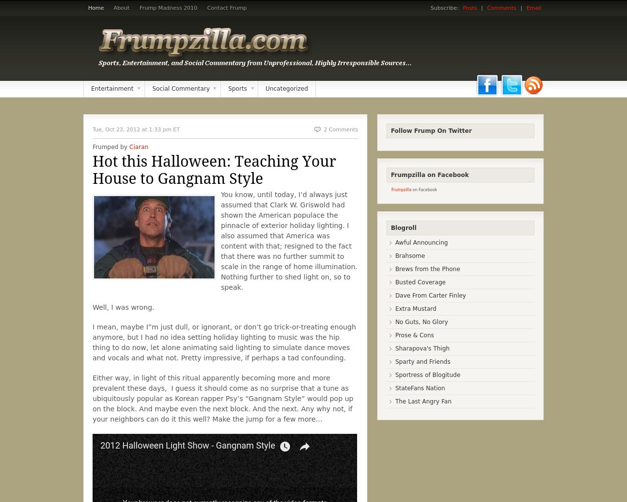 Frumpzilla-Advertising-Reviews-Pricing