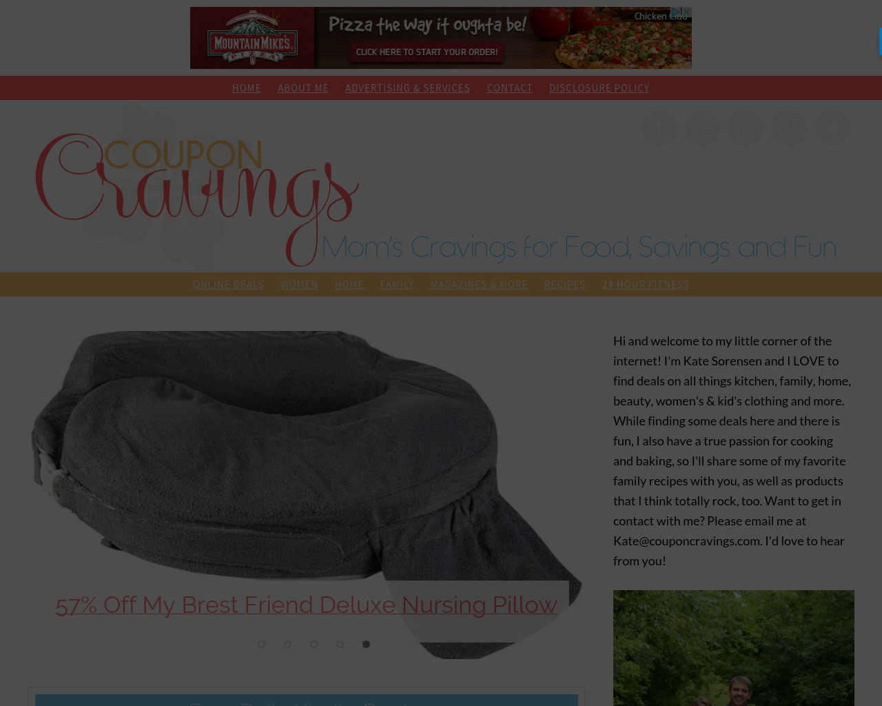 Coupon-Cravings-Advertising-Reviews-Pricing