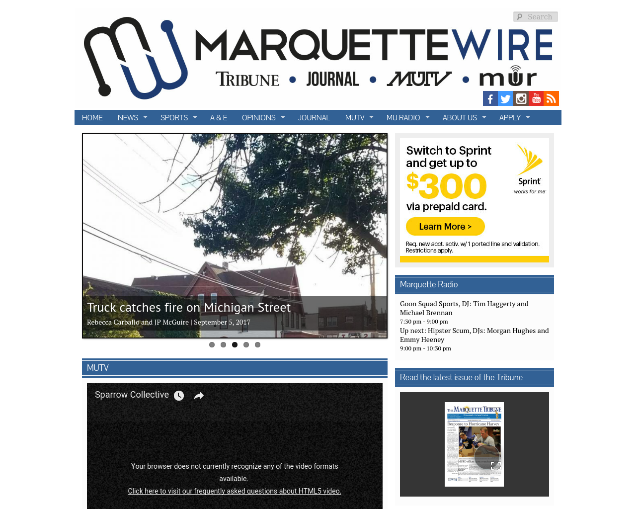 Marquette-Wire-Advertising-Reviews-Pricing