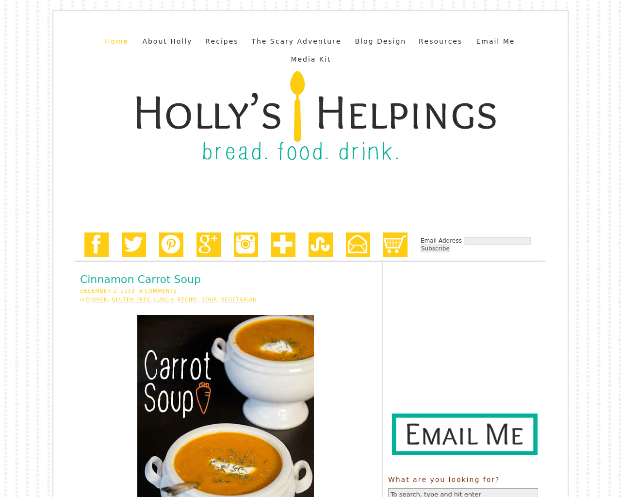 Holly's-Helpings-Advertising-Reviews-Pricing