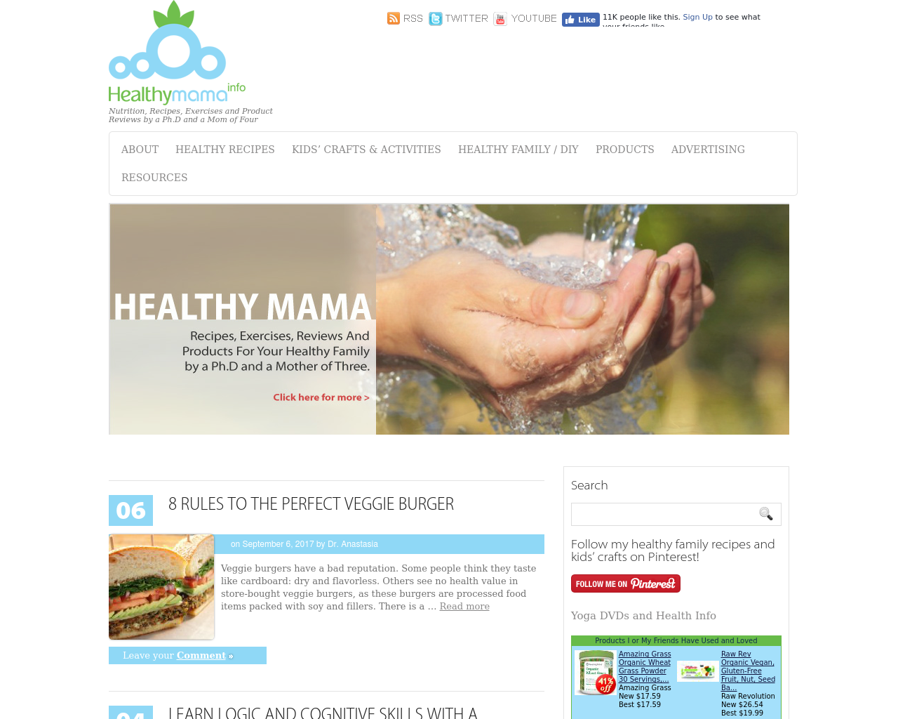 Healthy-Mama-Info-Advertising-Reviews-Pricing