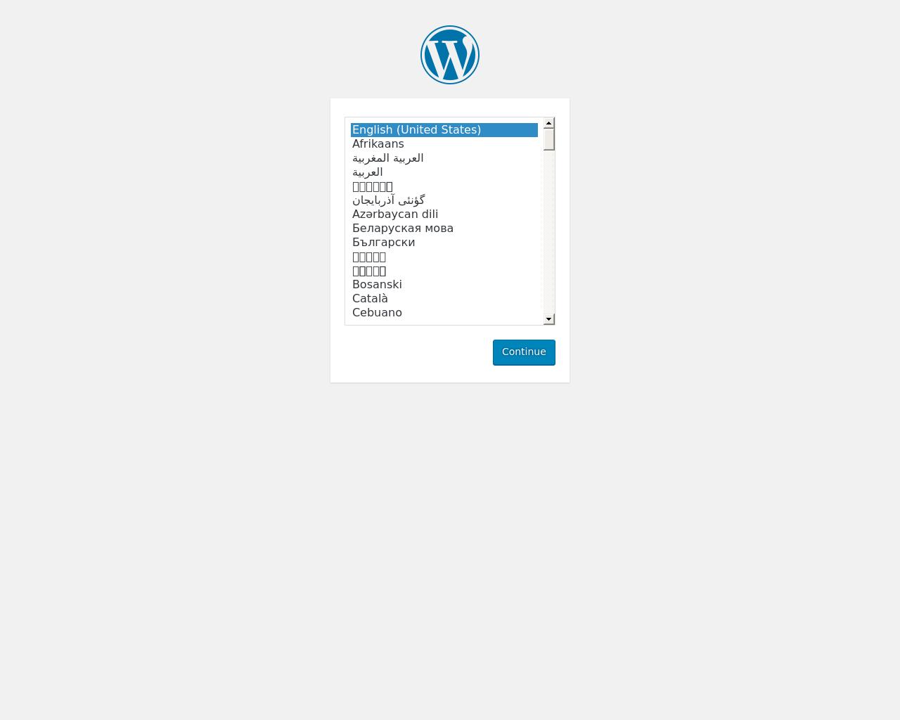 Westcoastrydaz-Advertising-Reviews-Pricing
