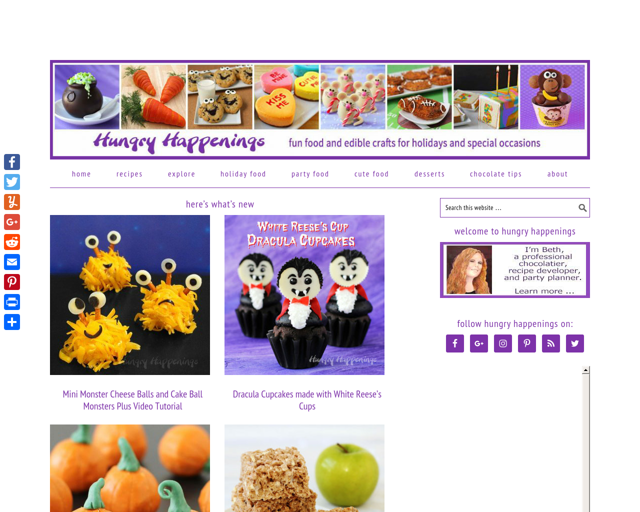 Hungry-Happenings-Advertising-Reviews-Pricing
