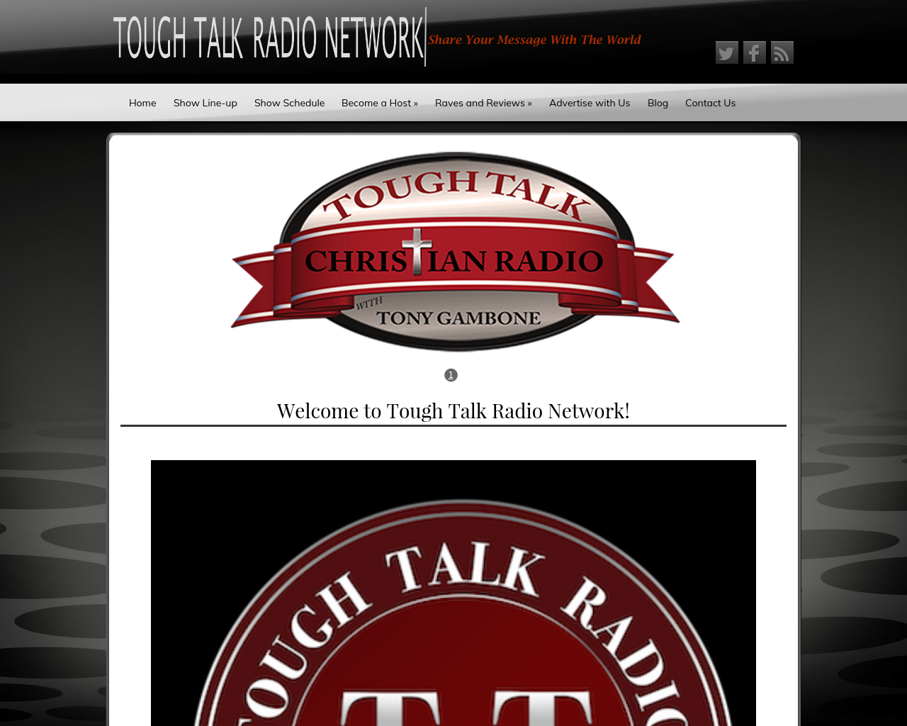 TOUGH-TALK-RADIO-NETWORK-Advertising-Reviews-Pricing