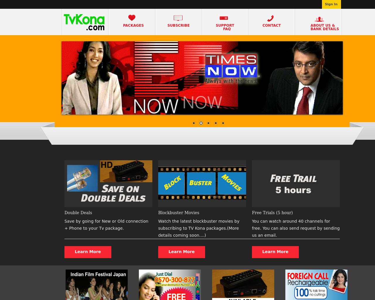 TVKona-Advertising-Reviews-Pricing