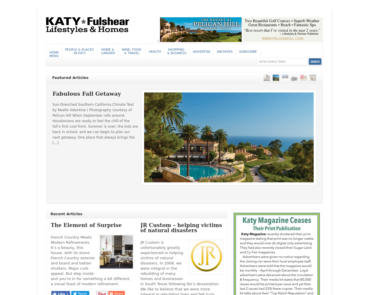 Katy-Lifestyles-&-Homes-Advertising-Reviews-Pricing
