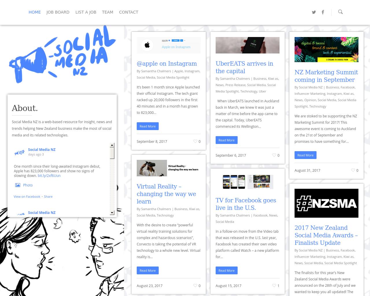 Social-Media-NZ-Advertising-Reviews-Pricing