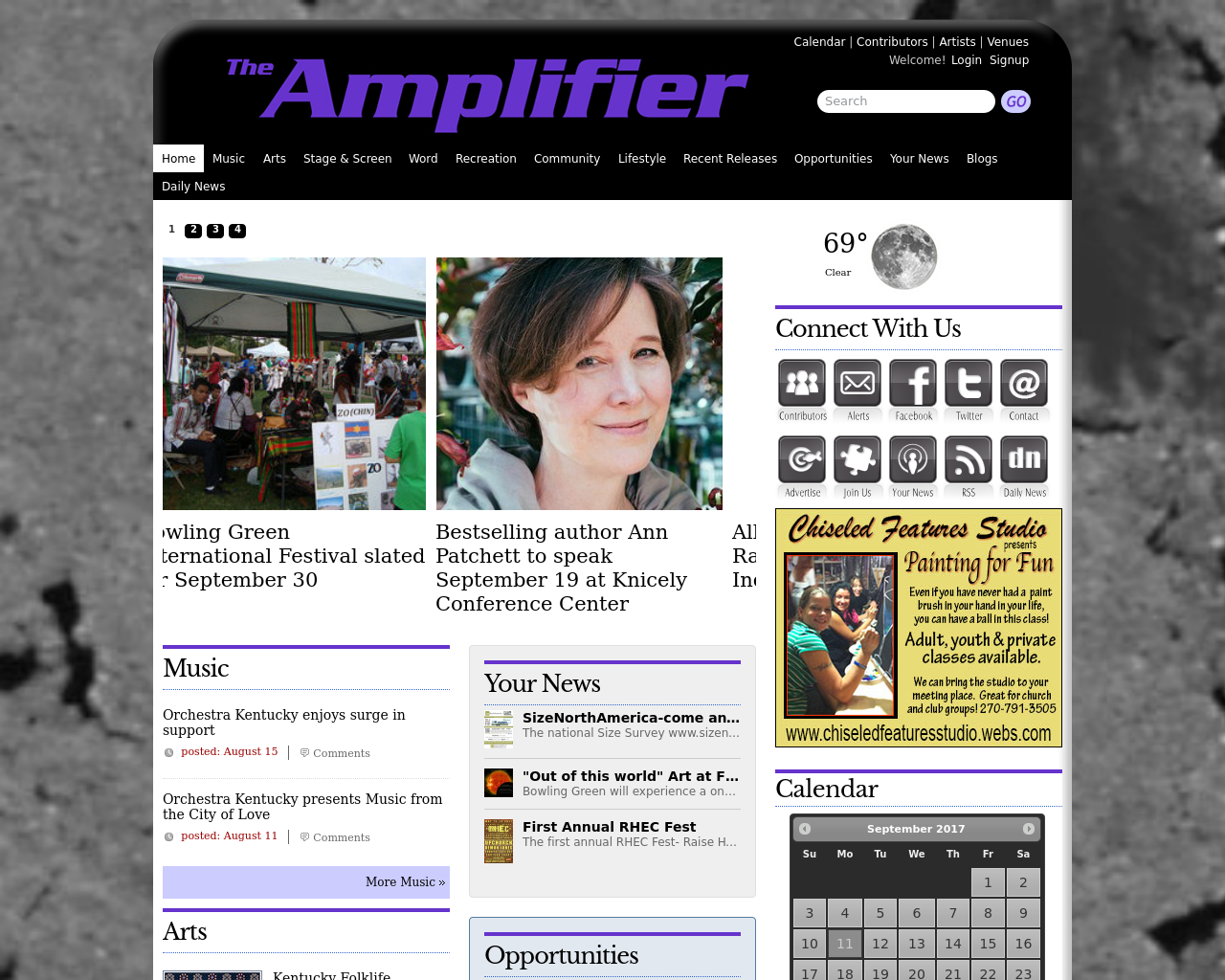 The-Amplifier-Advertising-Reviews-Pricing
