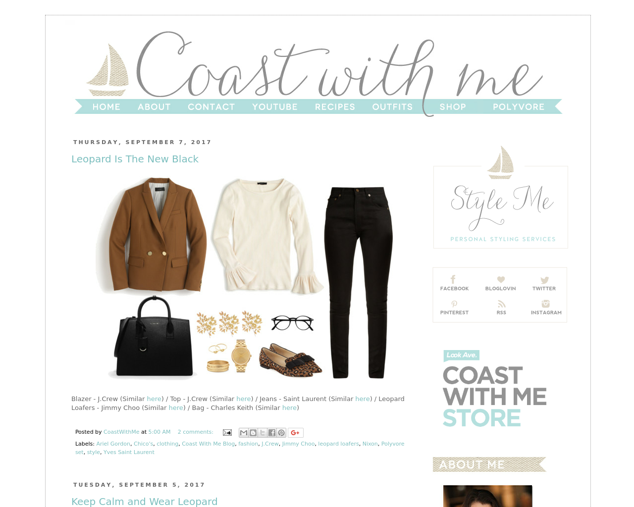 Coast-With-Me-Advertising-Reviews-Pricing