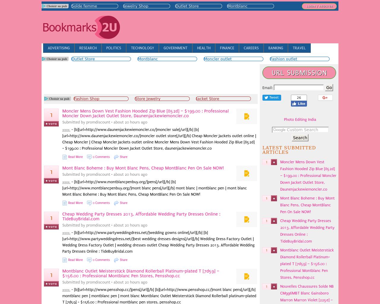 Bookmarks2U-Advertising-Reviews-Pricing