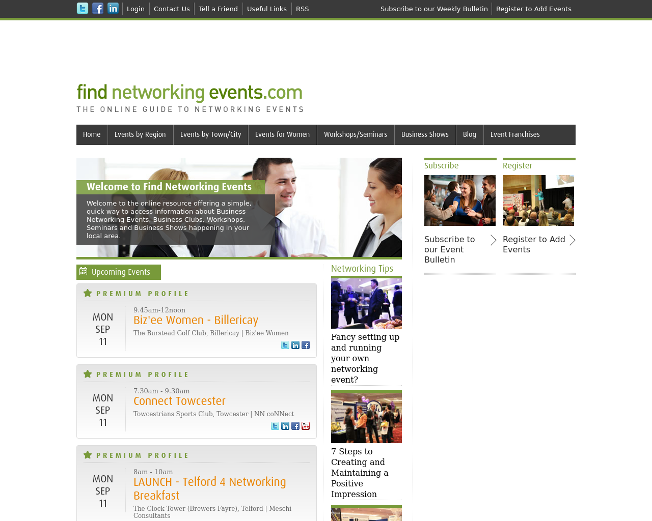 Find-Networking-Events.com-Advertising-Reviews-Pricing