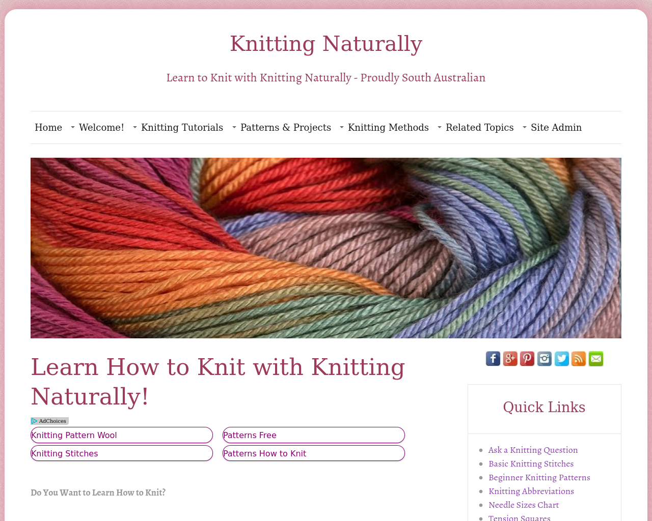 Knitting-Naturally-Advertising-Reviews-Pricing