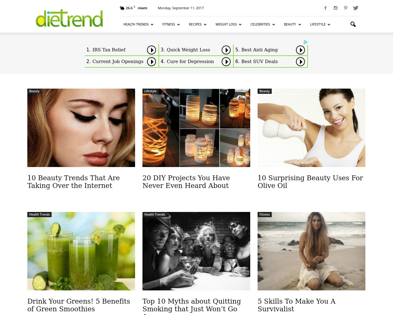 dietrend-Advertising-Reviews-Pricing