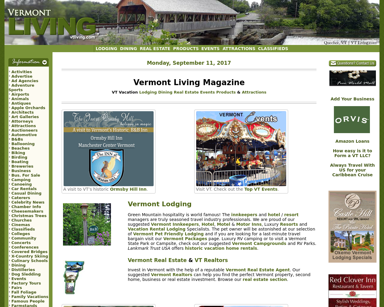 Vermont-Living-Advertising-Reviews-Pricing