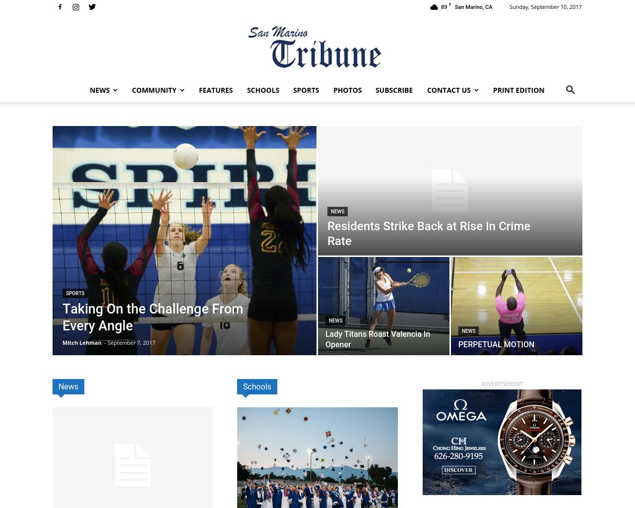 San-Marino-Tribune-Advertising-Reviews-Pricing